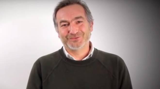 Stefano Simonelli