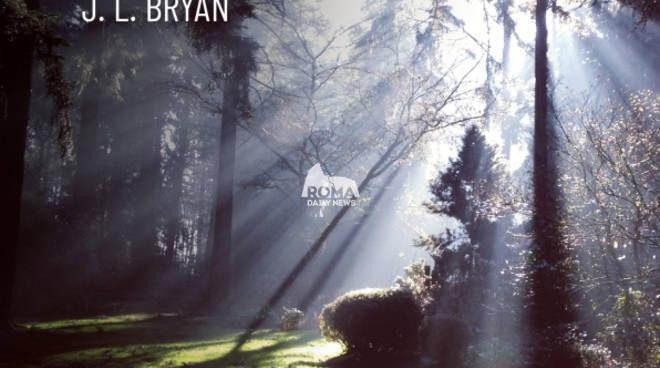 Teologia del dominio, il  thriller  di J. L. Bryan