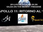 Apollo 11: ritorno al \'69