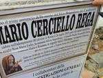 funerali Cerciello Rega