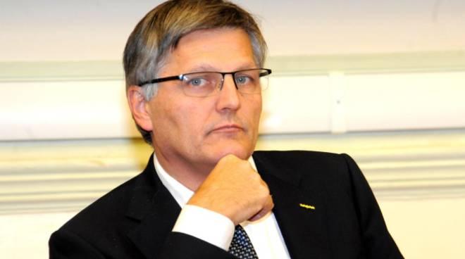 Luigi Gaetti