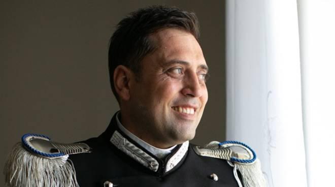 Roma, carabiniere ucciso: spunta l'ipotesi di un intervento non concordato