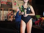 Miss Amerina 2019