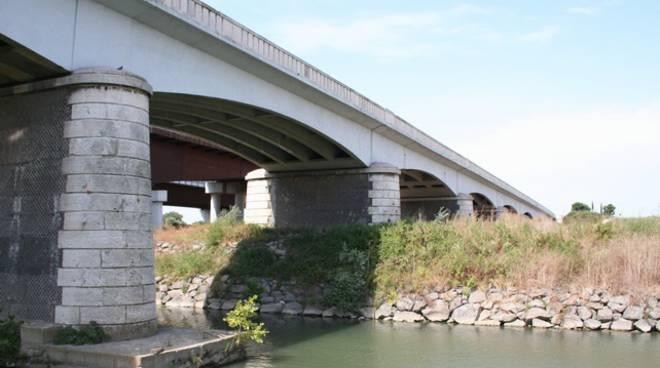 ponte mezzocammino