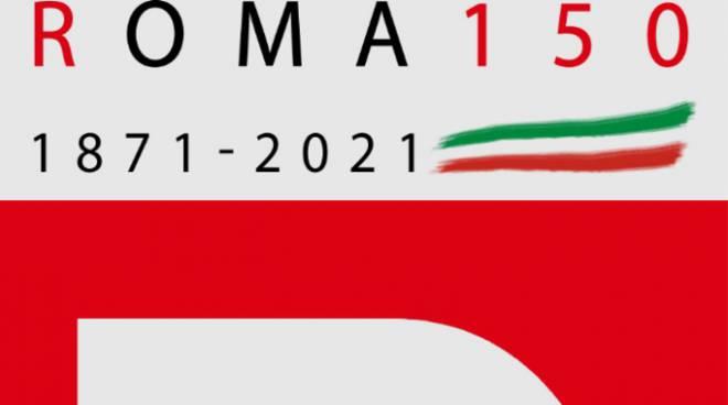 comitato roma150