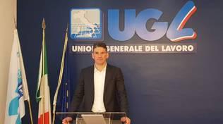 Gianluca Giuliano