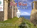 BEST WINE - Terracina 2019 / Rassegna Enologica