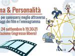 Cinema e stili di personalità