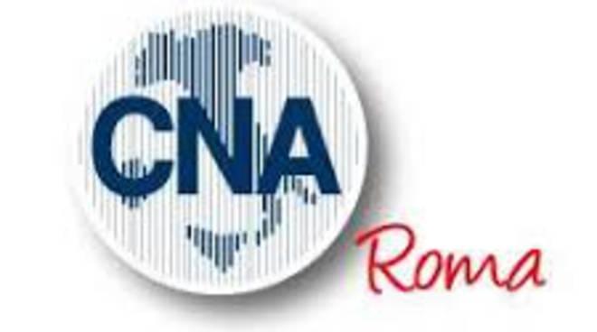 cna roma