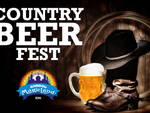 Country Beer Fest