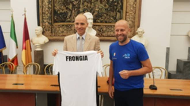 crc roma calcio