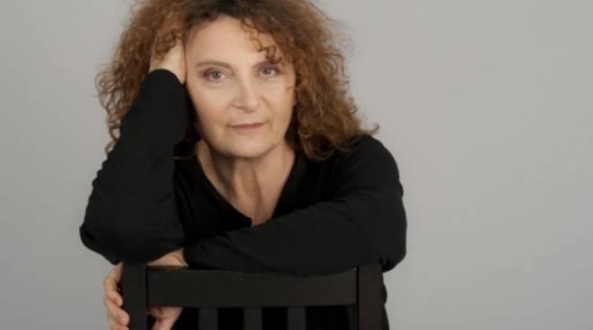 Dora Romano