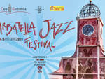 garbatella jazz festival