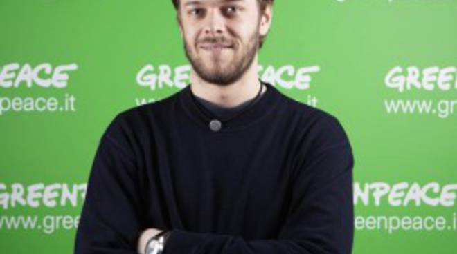 Luca Iacoboni