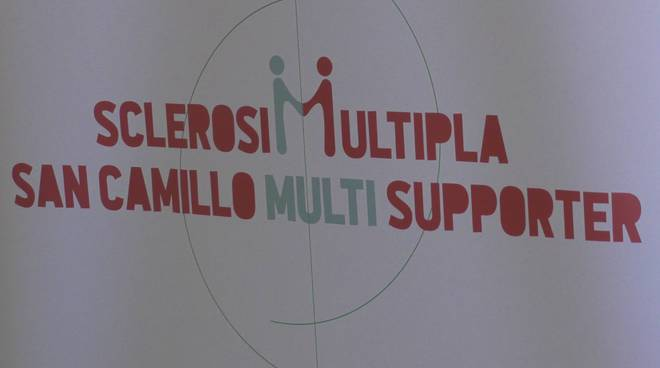 Ospedale San Camillo: Progetto 'Paziente Tutor'