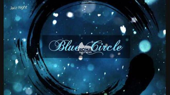 Blue Circle Quartet in concerto al Charity Café