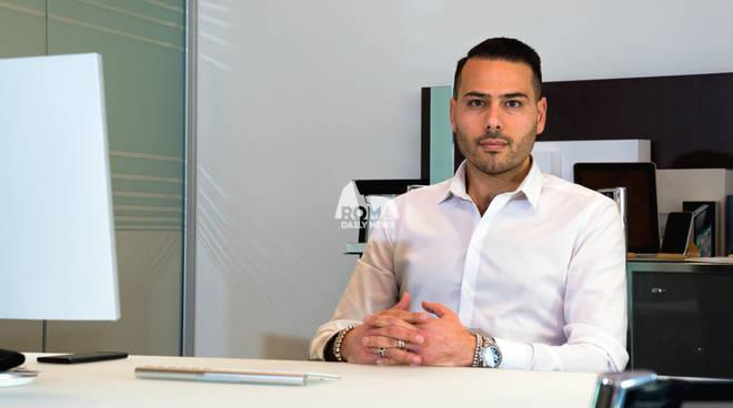Il bricolage ai tempi dell'e-commerce:  l'espansione di BricoBravo verso nuovi settori e mercati internazionali