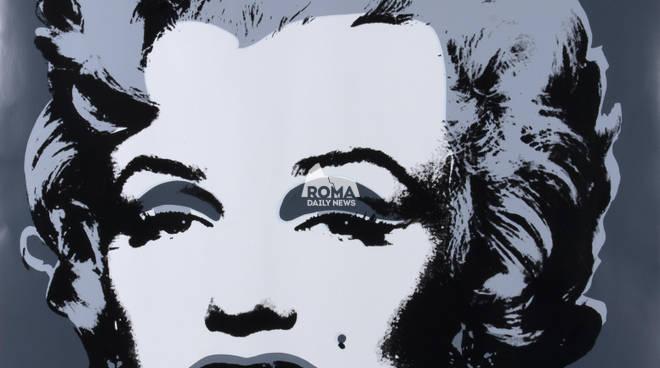 In Pop We Trust. Le icone dell\'Arte Pop in Mostra alla Galleria Restelliartco durante la Settimana dell\'Arte Contemporanea