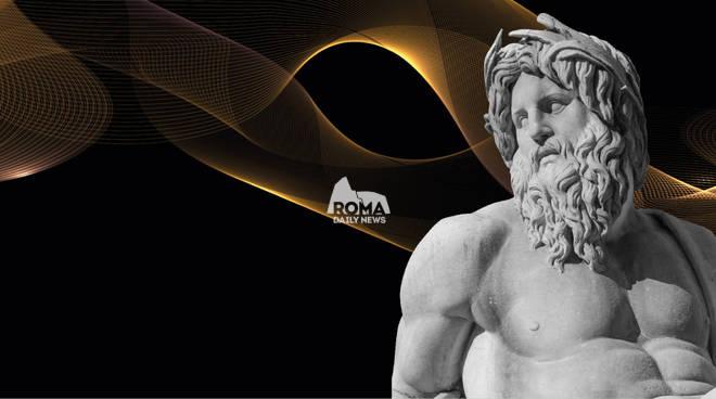 RomArt 2019: per le iscrizioni c'è tempo fino al 15 ottobre