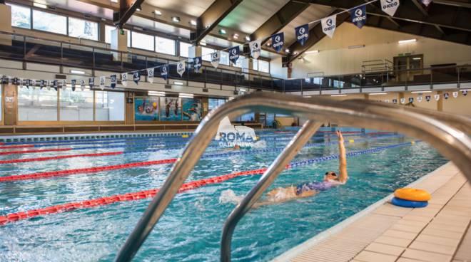 Sport a Roma, cittadini pigri di fronte all'aumento di circoli sportivi