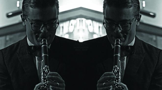 Emanuele Urso Orchestra in concerto al Cotton Club