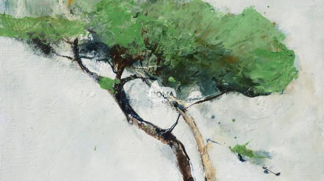 Sergej Glinkov  - Nature