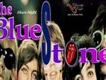 The Bluestone in concerto al Charity Café