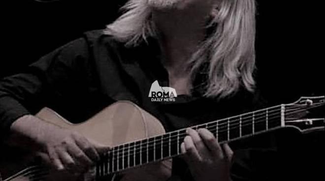 Double Blues in concerto al Charity Café