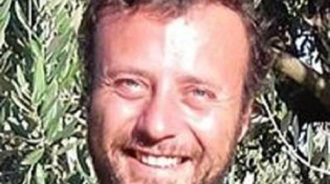 Dario Pulcini