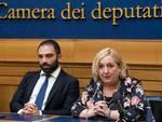 Emanuela Claudia Del Re