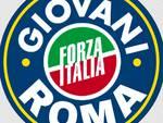 forza italia giovani roma