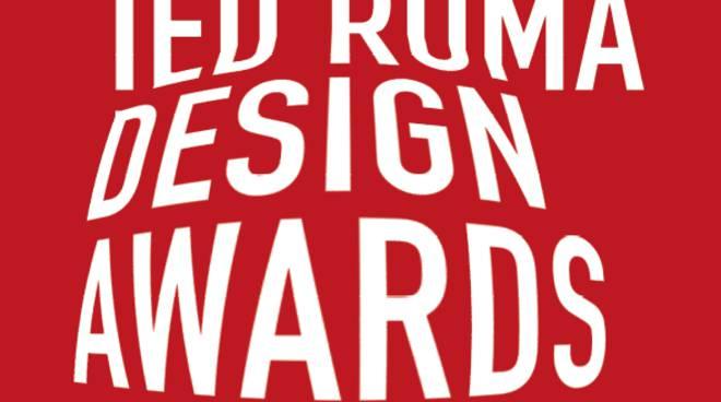 Ied Roma Design Awards Il 9 Ottobre A Roma Romadailynews