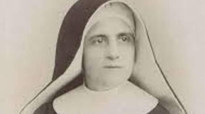Madre Giuseppina Vannini