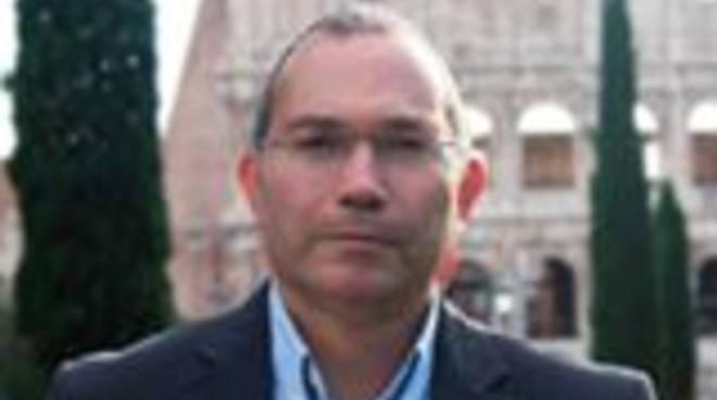 Marco Veloccia