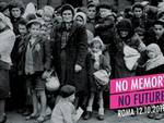 no memory for rome