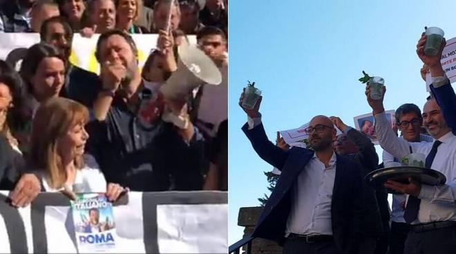 Salvini 04/10/19