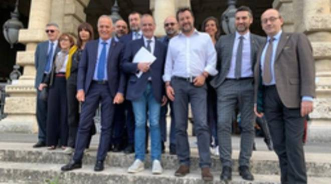 Salvini 10-10-19