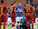 Samp-Roma 20-10-19