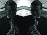 "Al Cotton Club Emanuele Urso \""the King of Swing\"" Orchestra in concerto"