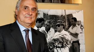 Claudio Risi