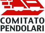 Comitato Pendolari Ferrovia Roma Nord