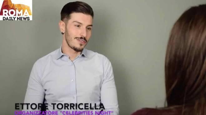 Ettore Torricella