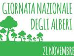giornata nazionale alberi