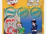 Proteggi il cuore di Roma