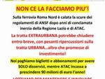 protesta roma viterbo
