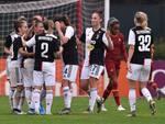 Roma-Juve 0-4