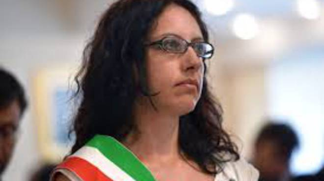 valentina vivarelli