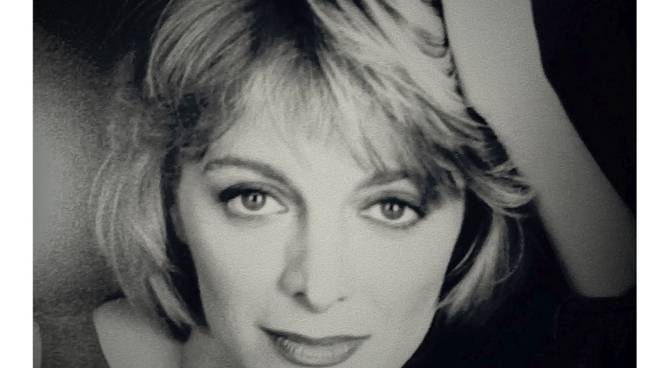 Valeria Freiberg