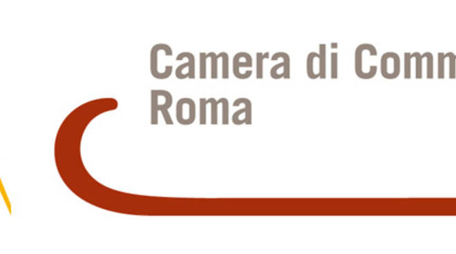 camera di commercio roma