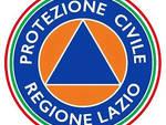 protezione civile lazio